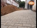 Ремонт дорог- под контролем общественников