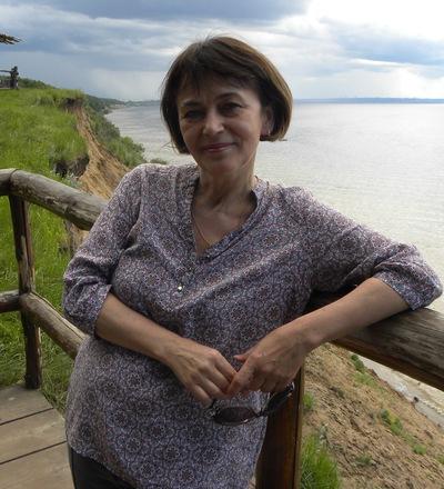 Светлана Дегтярева