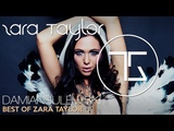 Best Of Zara Taylor Top Released Tracks Vocal Trance Mix