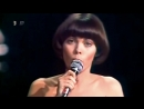 Mireille Mathieu-The.Video Hits Collection.2017.
