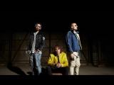Cheat Codes - Feels Great ft. Fetty Wap  CVBZ Official Video