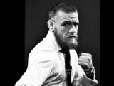 Конор МакГрегор и популярный ведущий Конан О'Брайан играют в EA UFC2 ?