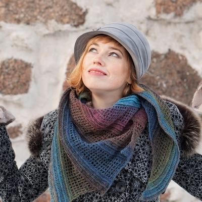 Елена Абрамович