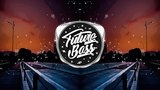 LEGACY X Unvion - You Future Bass Release