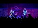 Iron Maiden Fear Of The Dark Flight 666 HD
