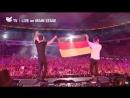 Dimitri Vegas Like Mike - BigCityBeats World Club Dome 2018
