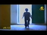 Turkmen Film Zuleyha Turkmen dilinde 2000y