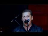 Группа Пятилетка (вокал Валерий Волошин) - Цыганочка