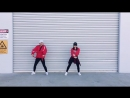 LAY 张艺兴 SHEEP 羊 dance cover by 155cm