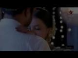 Aastha_amp_Shlok_VM_-_Abhi_Mujh_Mein_Kahin(MusVid.net)