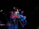 Fela Borbone y su Mierdofon Magico Hulla hop