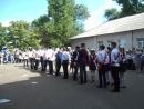 Школьный вальс 2018. Школа №26, г.Энгельс