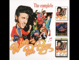Willie And The Poor Boys The Movie 1985@