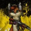Li Foxy