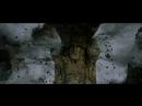 'ТРИ СУДЬБЫ' Короткометражный фэнтези боевик фильм фантастика 2017