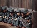 Похождения бравого солдата Швейка: 7 серия ( Чехословацкая Социалистическая Республика 1986 год )