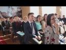 В Черемхово прошла Областная НПК Щадовские чтения