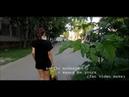 arctic monkeys - i wanna be yours (fan video make)