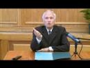 Вопросы духовной жизни (эволюция или инволюция, что есть богослужение)