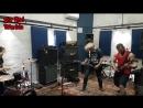 Six Mad Worlds - Psychosocial (Slipknot Instrumental Cover)