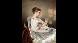 CHARLES-JOSHUA CHAPLIN (1825-1891)