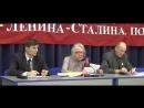 Об имитаторах и перехватчиках СССР