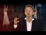 Алёша ПАЛЬЦЕВ - ТАНЦОВЩИЦА