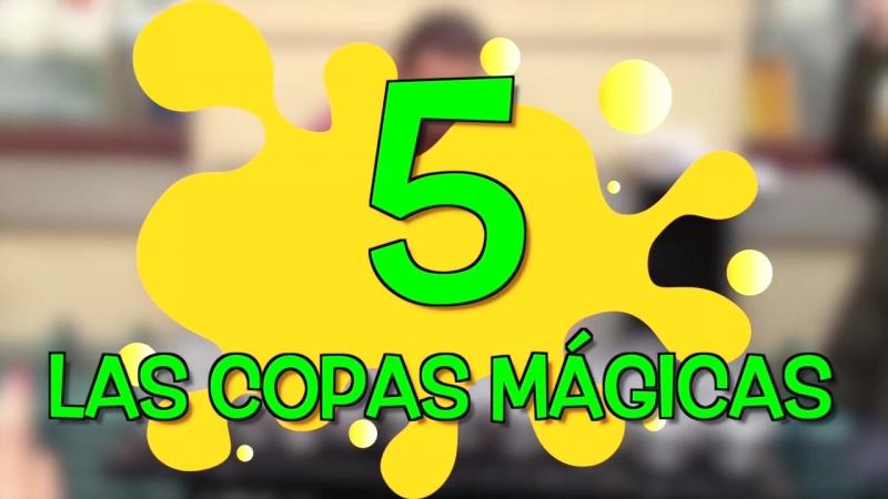 10 INCREÍBLES ARTISTAS CALLEJEROS que TE DEJARÁN con LA BOCA ABIERTA.mp4