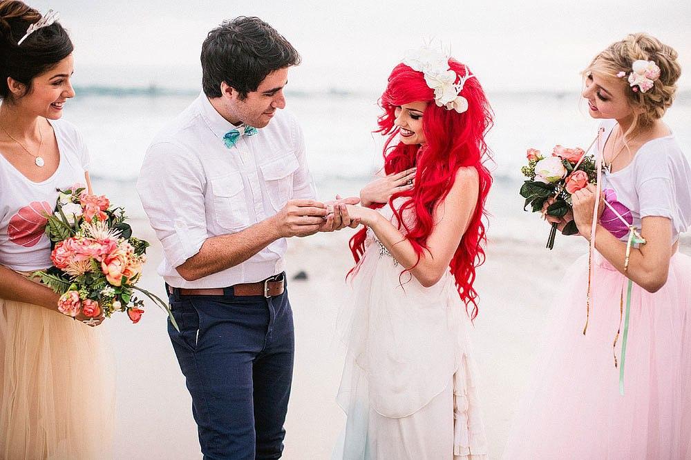 UJQnxCVV3mY - Подготовка к свадьбе: разрешение конфликтных ситуаций