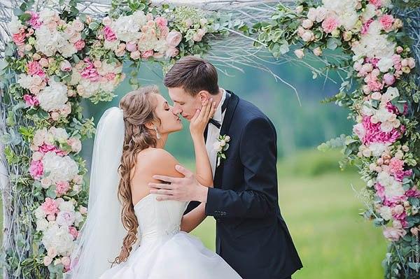 IZO0OHu46kI - Подготовка к свадьбе: разрешение конфликтных ситуаций
