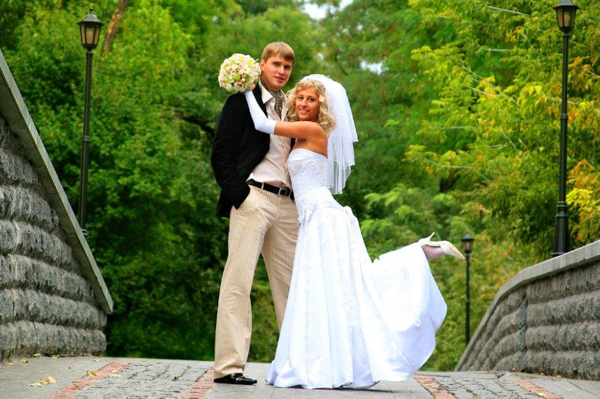 8aGPUVqJVzA - Подготовка к свадьбе: разрешение конфликтных ситуаций