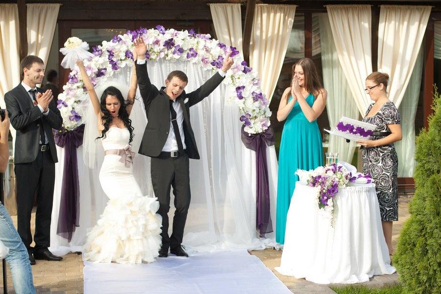 HGu7mkXNDD4 - Подготовка к свадьбе: разрешение конфликтных ситуаций