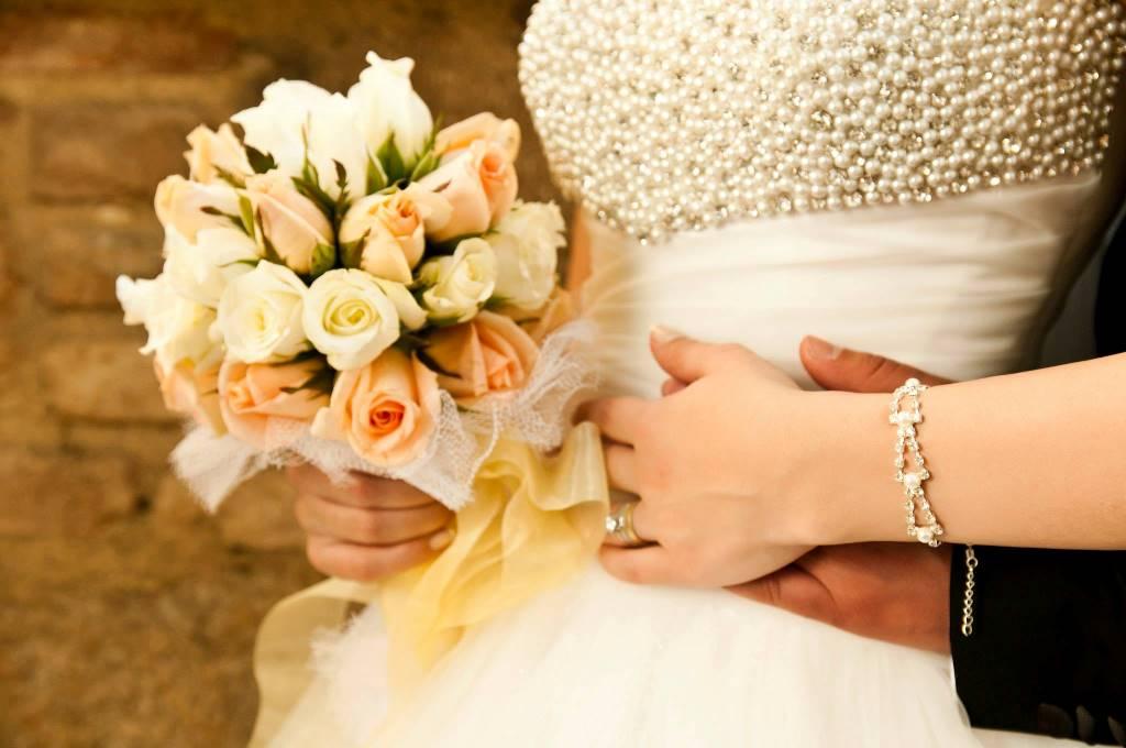 8eKvPULpgkU - Подготовка к свадьбе: разрешение конфликтных ситуаций