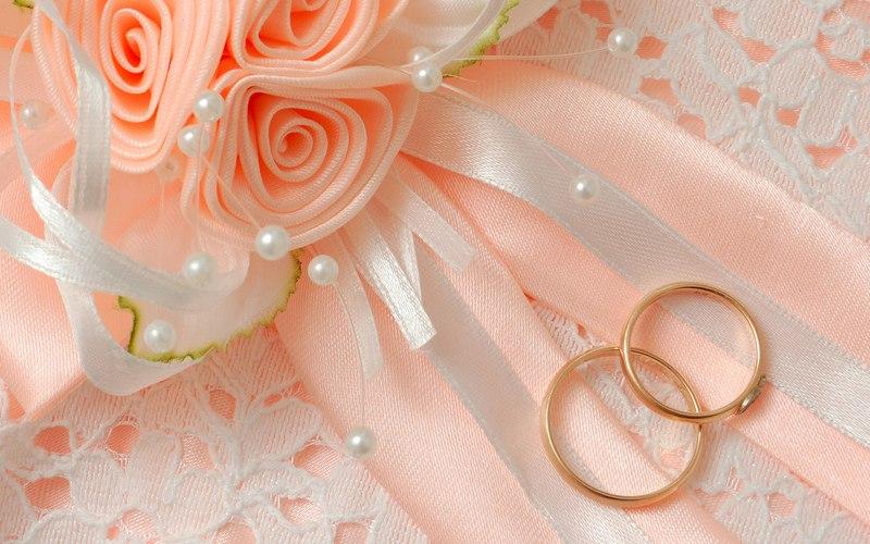 HnNf5sdZFQU - Подготовка к свадьбе: разрешение конфликтных ситуаций