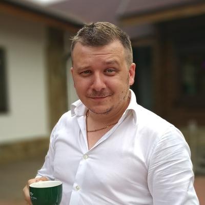 Игорь Кугаков