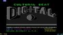 Em(022000) - Cultural Beat - Mr. Vain (cover) Prod (1998) | ZX Spectrum | Soundrive | Flash Tracker