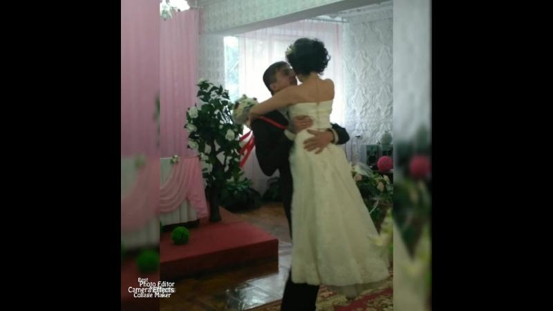 Свадьба Юрика и Ирочки смотреть онлайн без регистрации
