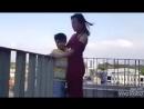 Viral Tante ngentot dengan anak kecil Tonton full video nya dsini >> ZYAGzm