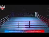 International Boxing Tournament Korotkov 2018   Международный турнир по боксу Короткова 2018 Полуфиналы Мужчины