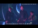 [fanmade] 2013 SMTOWN WEEK TVXQ! TIME SLIP-I Dont Know [유노윤호, YUNHO]