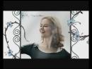 Ania Wyszkoni - Czy ten Pan i Pani