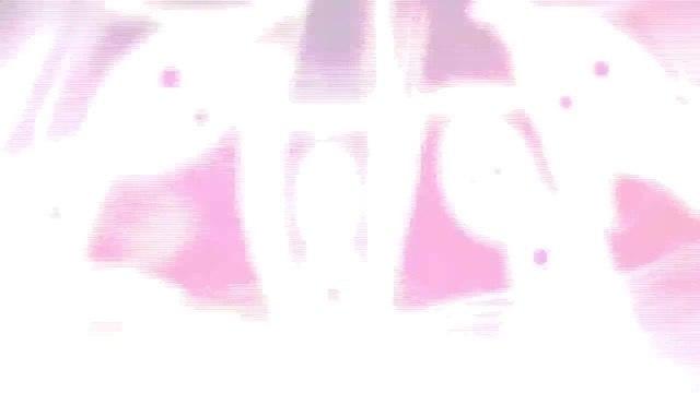 Overthrow{Evangelion 5}- Tw1nG1