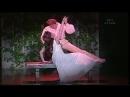 Anna Karenina Snow 2001 1-Обрезка 06