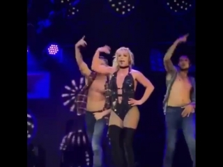britney_spears33~1531492725~1822615371719523169_2098718392.mp4