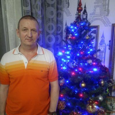 Алексей Ростов