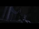 LIZER - В Темноте (Prod. by EURT APATEA)