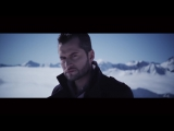 Иракли - Снег (2017)
