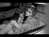 Jamie Woon - Lady Luck (Mad Morello &amp Igi Remix) HD