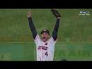Хьюстон Астрос - Нью Йорк Янкиз .Обзор HD.Игра 7.(22.10.2017)