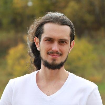 Дмитрий Богородский